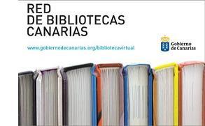 biblioteca_virtual1