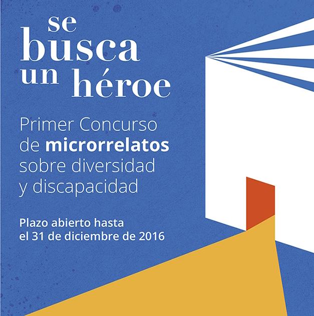 microrrelatos-rrss-2